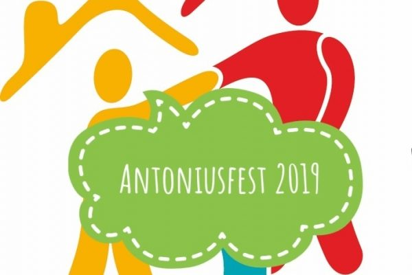 Antoniusfest 2019